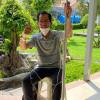 Beberapa Anggota DPRD Surabaya Terpapar COVID-19, Imbas Ziarah Bung Karno?