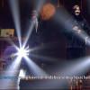 'Pemanasan' Karaoke di Synchronize Fest 2020 dengan OOMLEO