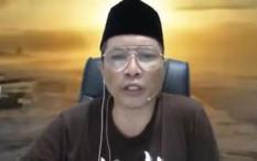 Dianiaya Sesama Tahanan, Muhammad Kece Bisa Ajukan Perlindungan ke LPSK
