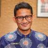 Sandiaga Uno Dukung Penuh Para Peserta World Coffee Championships