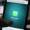 Mention Badge, Fitur Baru WhatsApp untuk Obrolan Grup