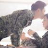 Reuni Pasangan Cameo Favorit K-Drama