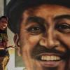 Hidup untuk Musik, Ide Berani Beda Wendi Putranto Lahirkan M Bloc Space