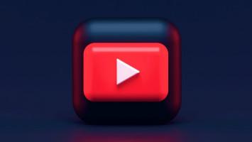 YouTube Tampilkan Bagian Video di Halaman Pencarian