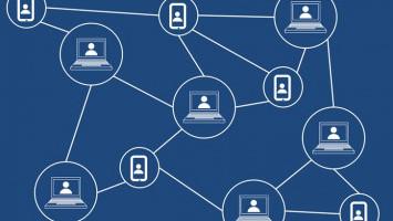 Blockchain Menjaga Sistem Keamanan