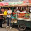 UMKM Bangkit, Ekonomi Pulih