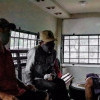 Gegara Risma, Anak Buah Anies Angkut Puluhan Gelandangan di Jakarta Pusat