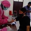 DIY Mulai Latih Vaksinator COVID-19
