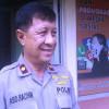 Kerajaan King of The King di Tangerang Terancam Dijerat Pidana Penyiaran Berita Bohong