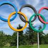 Atlet Olimpiade Merasa Tidak Perlu Diprioritaskan Dapat Vaksin COVID-19