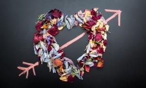 3 Fakta Menarik yang Harus Kamu Tahu Seputar Hari Valentine