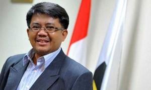 PKS Tegaskan Prabowo Cuma Sebatas Teman, Belum Ada Ikat Akad