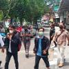 Kapolri Larang Tangkap Warga yang Sampaikan Aspirasi Saat Jokowi Kunjungan Kerja