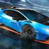 Mobil Lamborghini Bakal Muncul di Rocket League