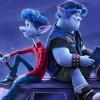 """Pixar Kembali Pertemukan Tom Holland dan Chris Prat dalam Film """"Onward"""""""