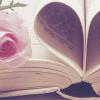 Ragam Aktivitas Seru dan Aman untuk Gelar Valentine Saat Pandemi