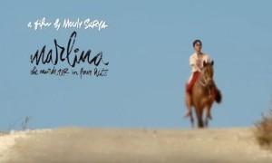 Film Marina Kembali Mendapatkan Penghargaan Internasional