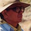 Jenazah Herman Lantang Dimakamkan di TPU Pondok Ranggon