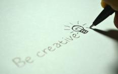 Kreatif, 5 Zodiak Ini Sering Mendatangkan Ide-Ide Brilian