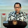 Instruksi Mendagri Soal Pencopotan Kepala Daerah Diharap Tak Sekedar 'Gertak Sambal'
