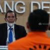 KPK Dalami Aliran Duit Suap Eks Penyidik Robin Lewat Aliza Gunado