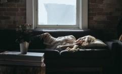 Atasi Sulit Tidur Anda dengan 4-7-8