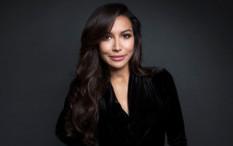 Relate dengan Kenyataan Tragisnya, ini Penampilan Mendiang Naya Rivera di Glee
