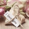 Zodiak yang Mudah Jatuh Cinta Sama Teman Sendiri