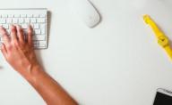 Pentingnya Literasi Digital untuk Para Pekerja