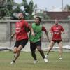 Bali United dan Persija Wakil Indonesia di AFC Cup 2021