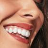 Viral di TikTok, Lipstik dari Tahun 1971 ini kembali Dicari