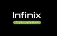 Pertikaian antara Infinix dan Xiaomi Kian Memanas