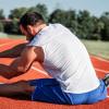 Stretching Bermanfaat Bagi Kesehatan Jantung?