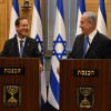 12 Tahun Berkuasa, Pemerintahan Netanyahu Berakhir