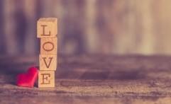 Hal Yang Membuat Hubungan Asmara Seindah Pertama Kali