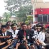 Dibawa ke KPK, Gubernur Maluku: Mudah-mudahan Ini yang Pertama dan Terakhir