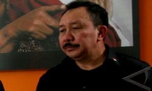 Purnawirawan Jenderal TNI-Polri Siap Turun ke Jalan Bersama Rakyat