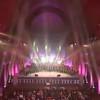 [HOAKS atau FAKTA]: Penyanyi Dunia Nyanyikan Asmaul Husna agar Wabah Berhenti