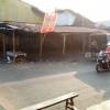 Tiga Orang Positif COVID-19, Pasar Harjodaksino Solo Ditutup