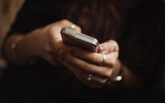 Paket Internet Mumpuni, Kunci Jaga Silaturahmi di Masa Pandemi