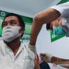 Vaksinasi Gelombang 3 Dimulai, Masyarakat Miskin hingga ODGJ Jadi Prioritas