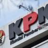 KPK Duga Anggota DPR Asal PDIP Kecipratan Duit Korupsi Waskita Karya