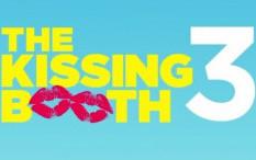Joey King Ungkap Kissing Booth 3 Rilis Musim Panas 2021