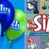 Ulang Tahun ke-21, Intip 5 Fakta Unik 'The Sims'