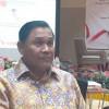 MA Putus Lepas Eks Gubernur Aceh Abdullah Puteh