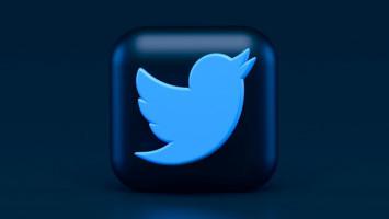 Twitter Uji Coba Fitur Upvote dan Downvote