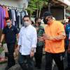 Wagub DKI: Program Pengendalian Banjir Berjalan Baik
