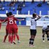 Menpora Buka Suara soal Dugaan Praktik 'Sepak Bola Gajah' di PON