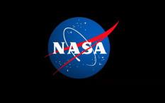 Virus Corona Meluas Hingga ke NASA