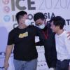 Wawancara Eksklusif Dhira Dhani, Pemenang ICTC